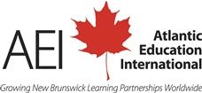 ATLANTIC EDUCATION INTERNATIONAL
