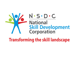 National Skills Development Corporation (NSDC)