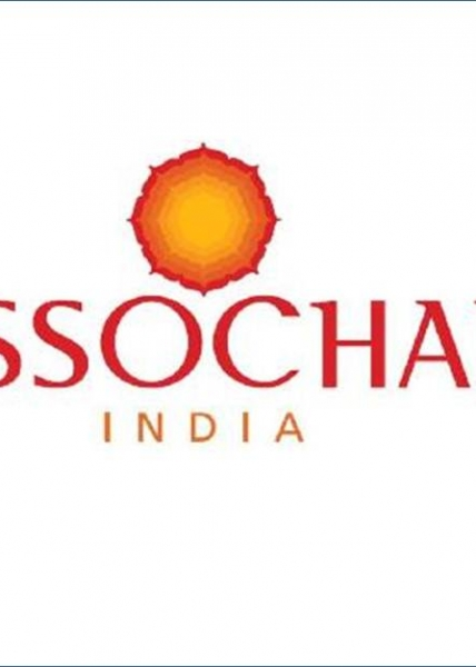 ASSOCHAM National Education Summit & Excellence Awards 2015