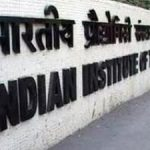 Panel proposes major revamp of IIT-JEE format