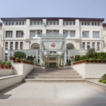 the-shri-ram-school-aravali