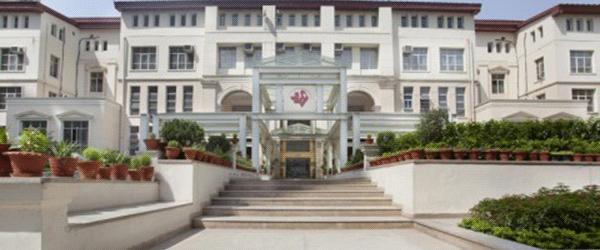 Shri Ram School and ICEC Announce Upcoming Career Fair 2017