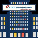 IAS_building