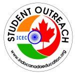 student outreacj logo