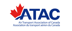 Air Transport Association Of Canada