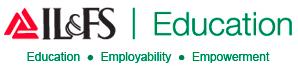 IL&FS Education & Technology Services