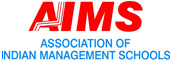 Association of Indian Management Schools