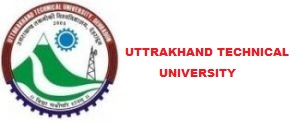 utu-logo-e1469189784968