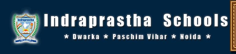 Indraprastha Schools