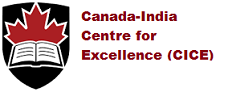 Canada-India Centre for Excellence, Carleton University
