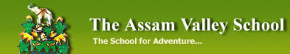 THE ASSAM VALLEY SCHOOL, SONITPUR, ASSAM
