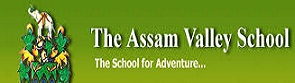 Assam VAlley School 2