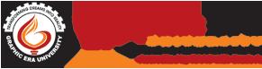 logo GEU 2017