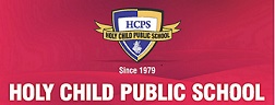 Holy Child School Logo