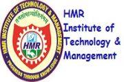 LOGO-HMR-INSTITUTE-DELHI-e1502183394260