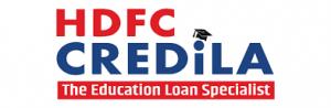 hdfc credila new logo large