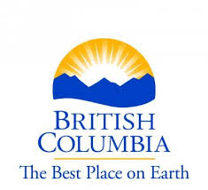 download BC Logo
