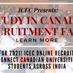 recruitment ad