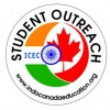 student-outreacj-logo--300x297
