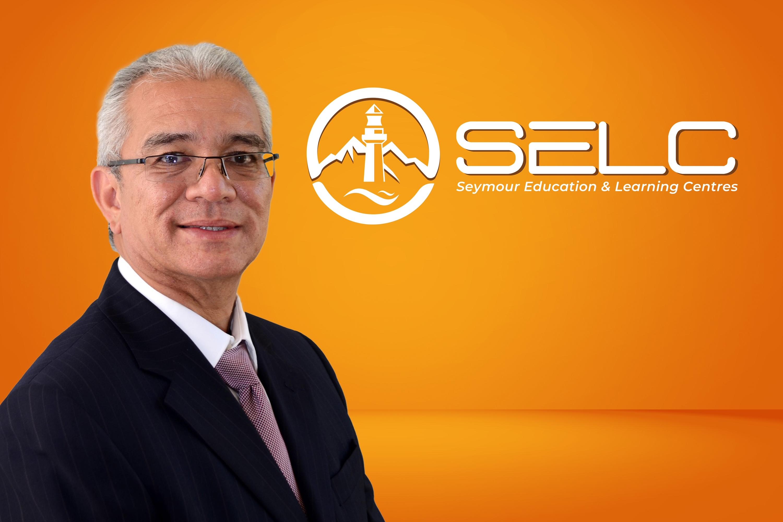 selc-patrick-lpicture-logo-seymour-education-012121