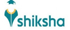 SHIKSHA iiI