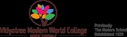Vidyatee Modern World College