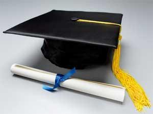 New draft education policy by December: Smriti Irani