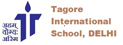 New Tagore (Final)