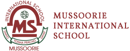 mis-logo-new