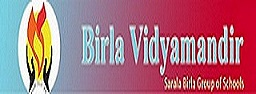 Birla Nenital 2 logo7