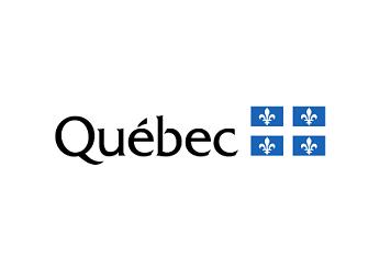 Quebec-Logosquaresmall